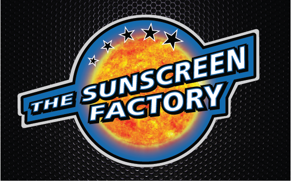 www.sunscreenfactory.com
